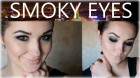 smokey-eyes-izyuminka-makiyazha