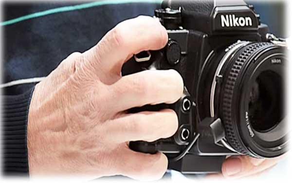 проверка фотоаппарата при покупке услуга ростов идет