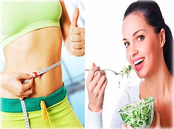 Капустная диета на халяву
