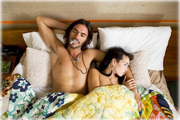 психологические проблемы в сексе мужчин-ру2